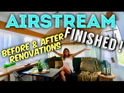 before-&-after-airstream-redo-!