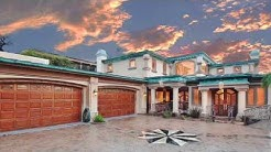 433 PASEO DE LA PLAYA, REDONDO BEACH, CA 90277 House For Sale