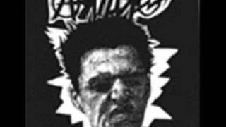 Arturo - Ar Cor - Attitudine Punk