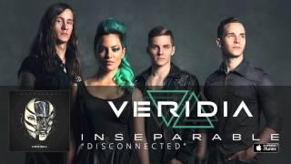 Watch Veridia Disconnected video