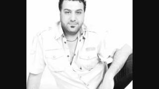حفلات عراقية ردح ستيف كوكا