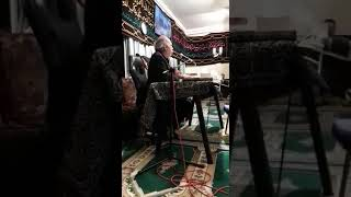 Baixar Lecture on Imam Sajjad . by Syed Siraj H