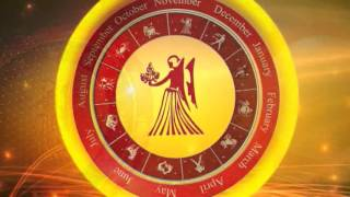 Rasi Palan Today 07-04-2016 | Horoscope