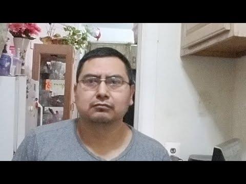 Si los tacos son ricos, ahora imagínate unos con forma de corazón. from YouTube · Duration:  3 minutes 38 seconds