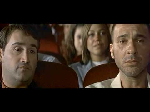 Talk To Her (Hable con ella) - Trailer - (2002) - HQ
