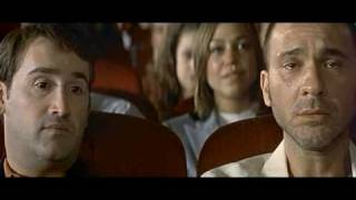 Talk To Her (Hable con ella) - Trailer - (2002) - HQ