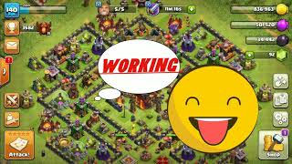 HOW TO GET FREE GEMS IN CLASH OF CLANS LEGALLY - NO HACK - IN HINDI 2018