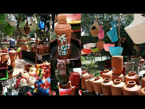 Shopping for Balcony,Balcony Decor Ideas,anvesha,s creativity