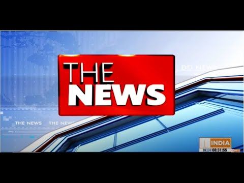 Maharashtra extends lockdown till Aug 31 & other top stories | The News | 30.07.2020