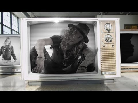 Mod Sun - MushrooMS (Official Video)