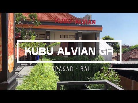 kubu-alvian-guest-house,-penginapan-eksklusif-dengan-harga-terjangkau