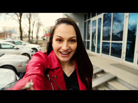 """Презентационный ролик. Клиника """"ТРИ-З"""". Коррекция зрения (2017 г.)"""