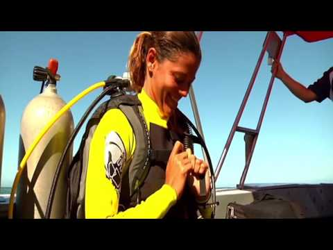 Advanced Scuba Diving Lessons in New York