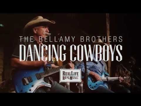 Crossfire song chords by The Bellamy Brothers - Yalp