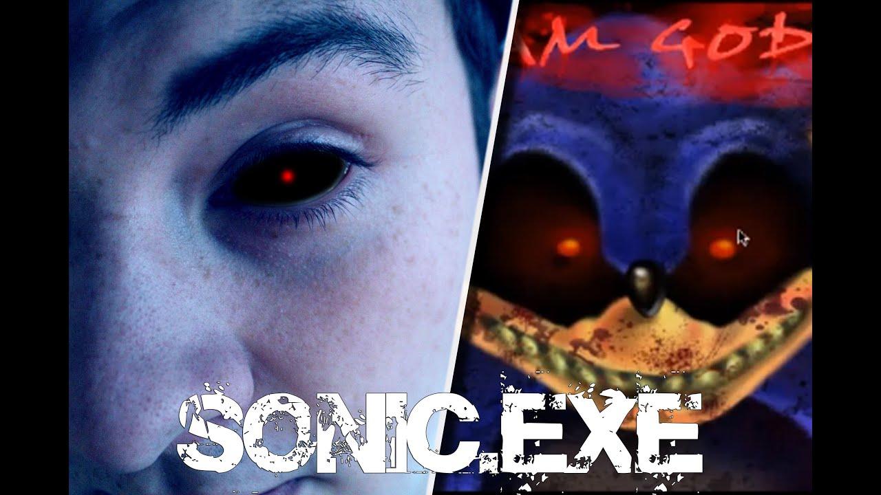 www.sonic spiele