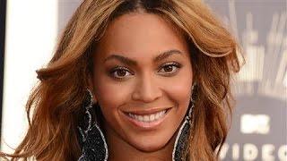 Baixar Beyonce Chided For Using 60 'Lemonade' Songwriters