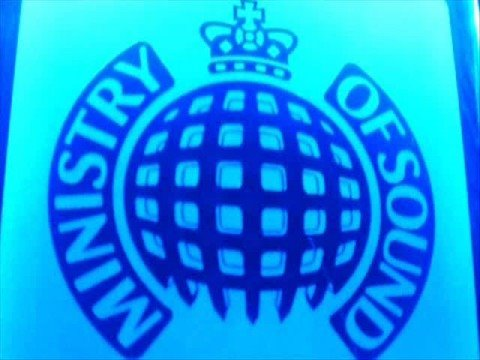 Ministry Of Sound: Copyright - Essence Of Life