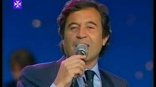 Fred Bongusto - Frida