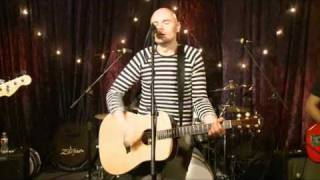Smashing Pumpkins - That