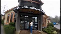 Heartland Humane Society Wine & Whiskers 2015 - Take Me Home Tonight