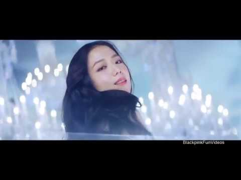 BLACKPINK - 'KILL THIS LOVE' Comeback Teaser (crackhead Blink Version)