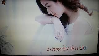 こんばんは~~(^◇^)・・夜分にすみません・・てんとう夢志さんより動...