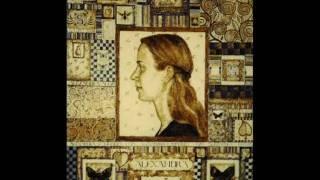 Выставка С. Карпухина и Н. Карпухиной в Доме кино