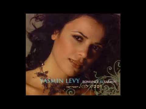 yasmin levy download full album