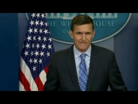 Judge orders special counsel to turn over Michael Flynn evidence