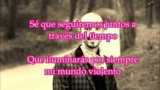 Abel Pintos - JUNTOS (con letra)
