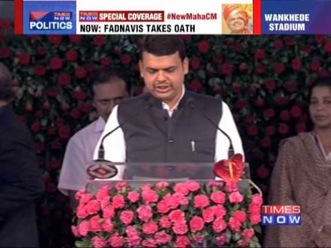 devendra-fadnavis-sworn-in-as-maharashtra-cm