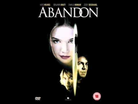 01 - Abandon Opening Titles