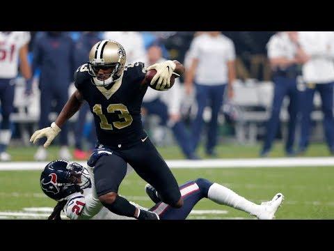 Texans vs Saints | Week 1 Highlights | NFL 2019 | Reaction