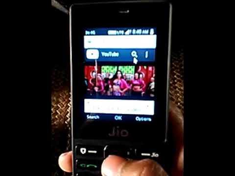 jio-phone-me-youtub-video-download