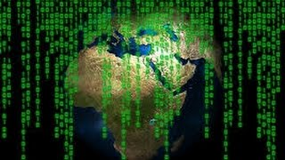 Oakley Video Log 13 - Unplugging from The Matrix Globe System Flat Earth Fighting