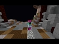 OCTONIA LP 6 PVP WARZONE JE WIN EPEE DRAKEX PLUS P4 OMG PLUS DONS mp3