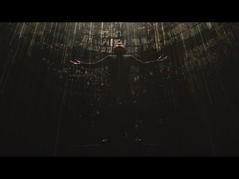 A.M.R feat. Cadence XYZ - Home [Silk Music] Mp3