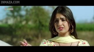 Dulla bhatti amazing song