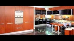 All pro renovations MFKB llc, Remodeling, Oviedo, FL, 32765, (407) 383-4999