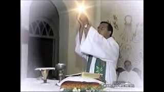 Repeat youtube video Padre José Erlei de Almeida - O Bom Pároco de Carmópolis de Minas