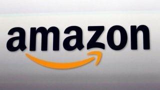 Is Amazon worth $1 trillion?