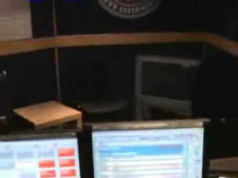 sunshine radio dublin.wmv
