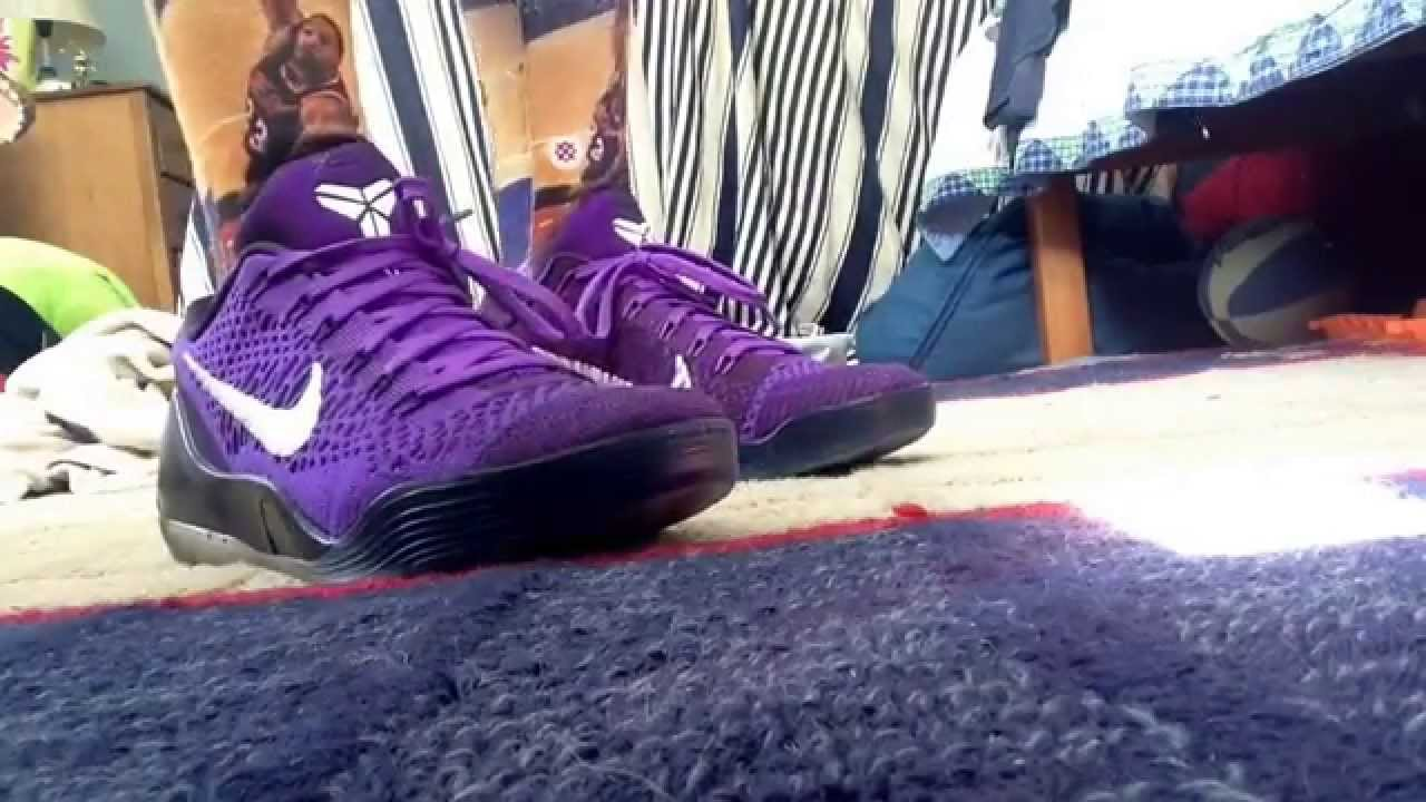 cb58f90c870 where can i buy nike kobe 9 low moonwalker tv show 173bb 2bd37