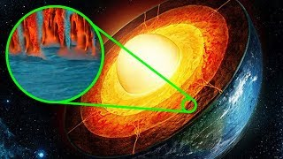 Most MYSTERIOUS Discoveries Made Under The Earth