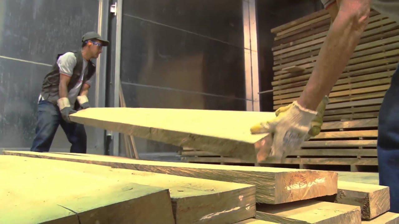 C maras para secado de madera youtube - Tipos de deshumidificadores ...
