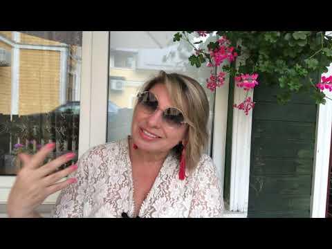 БЛИЗНЕЦЫ - ГОРОСКОП на АВГУСТ 2019 года от ANGELA PEARL