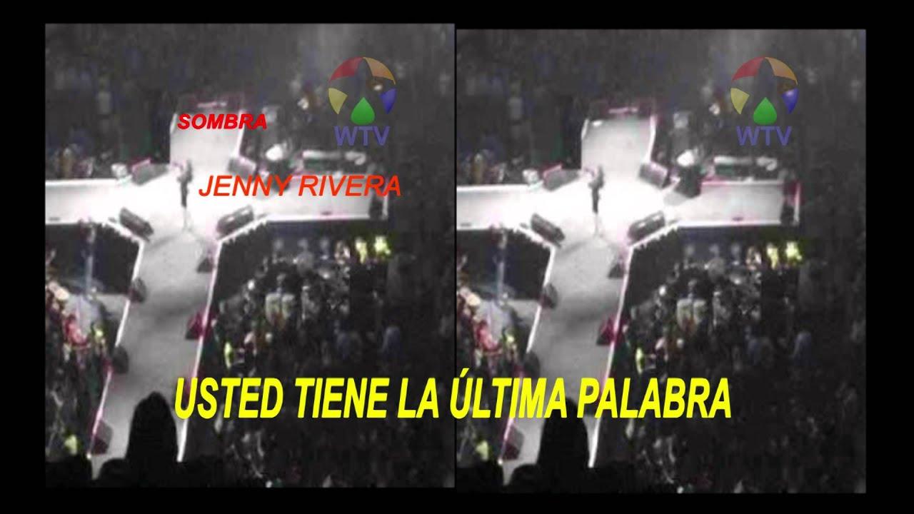 Rivera De Jenni Imagenes De Restos