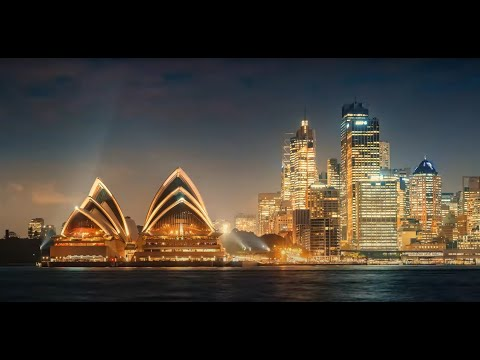 Introducing Shell Energy Australia   A better way to power your business