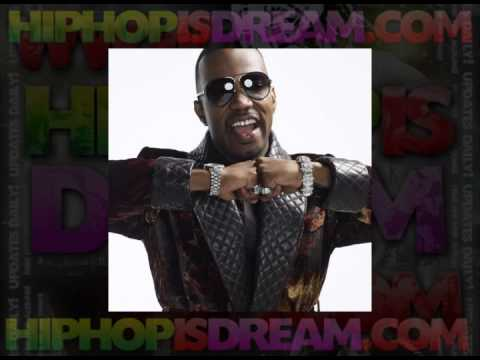 [mp3 download] Juicy J — All I Need (Feat. K Camp) [audio]