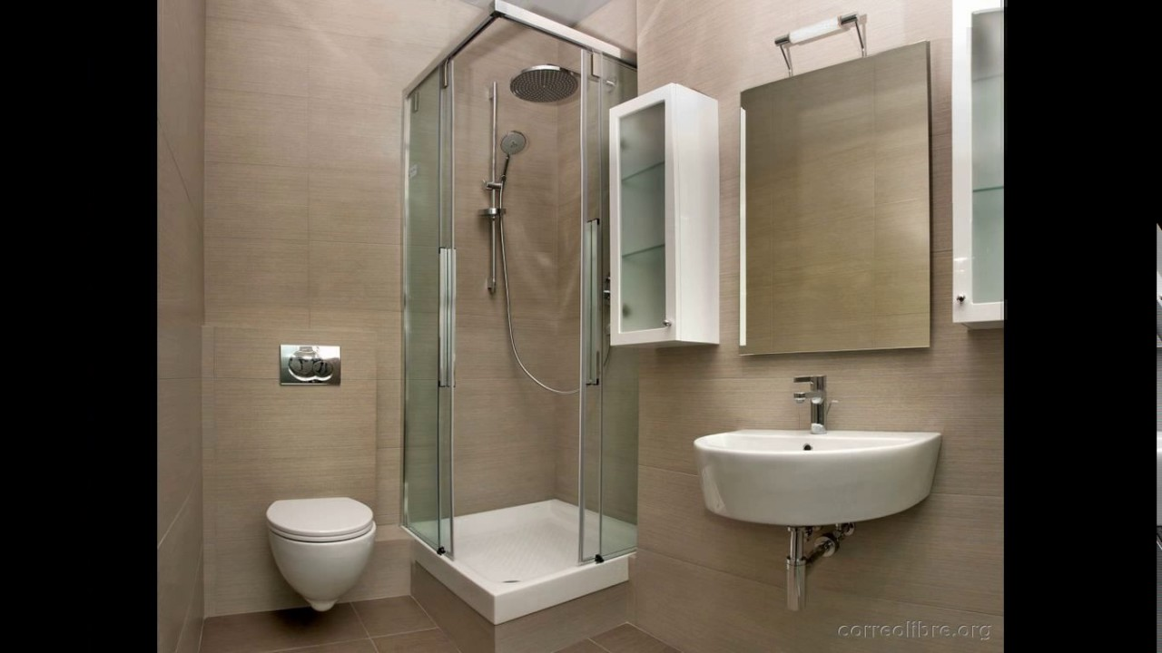 Kerala House Bathroom Designs Youtube